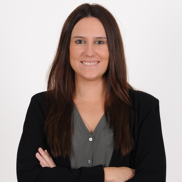 Eliane Fernández Moncada | Administración | Silicius