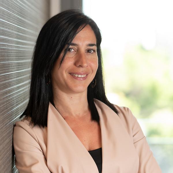 Laura Sáez-Bravo Martínez MRICS | Asset Manager | Sililcius