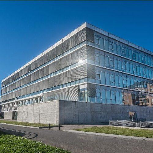 Paseo General Dávila, 87 Santander | Activos inmobiliarios | Silicius
