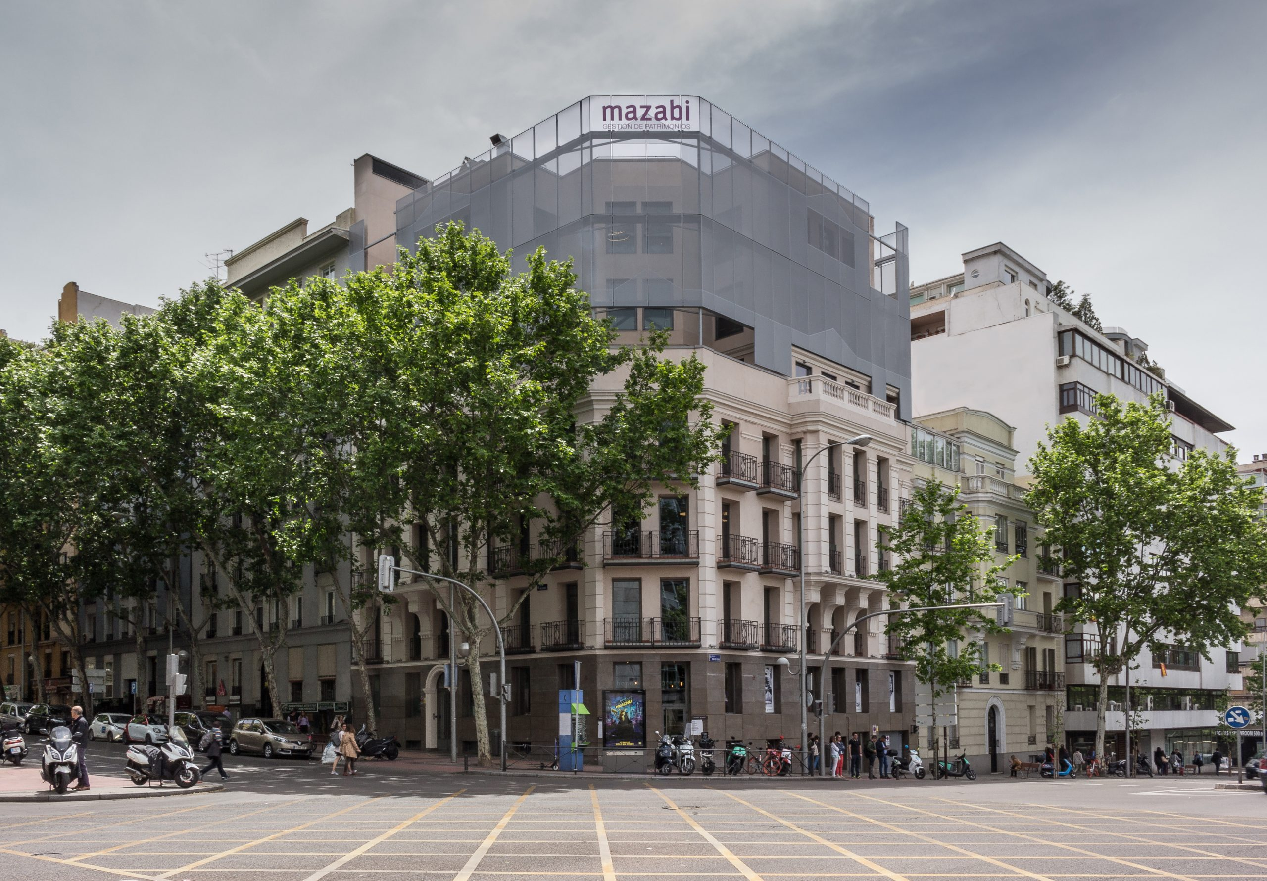 SILICIUS incorpora a Mayte Forján como Asset Manager para sus centros comerciales