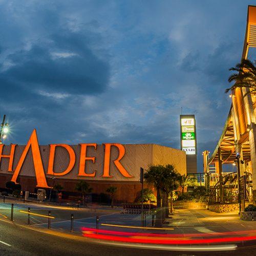 CC Thader