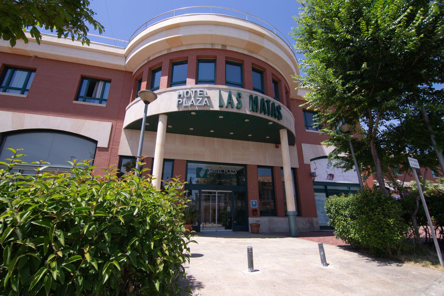 Silicius completes €19,7 million capital increase after acquiring Ibérica Inmobiliaria